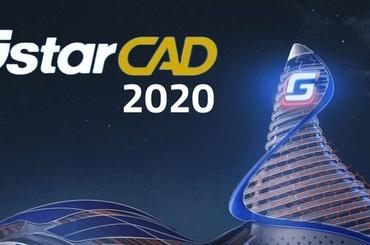 Điều gì làm cho bản vẽ CAD tăng kích thước bất ngờ