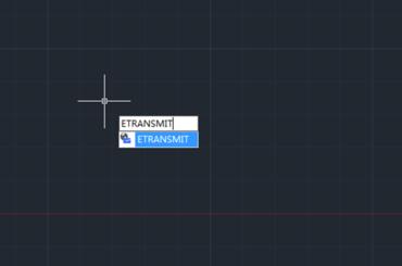 Etransmit – công cụ giao tiếp chuyên nghiệp cho các bản vẽ CAD