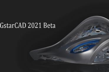 Hướng dẫn mua bản quyền phần mềm GstarCAD