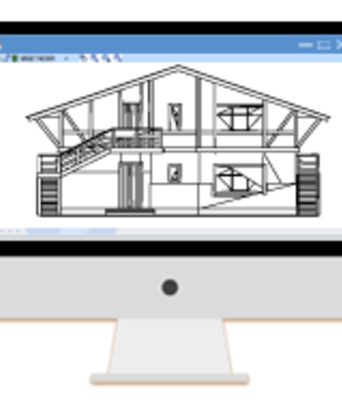 DWG FastView cho Windows