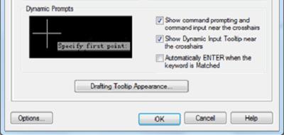 Mẹo hay khi sử dụng phần mềm GstarCAD