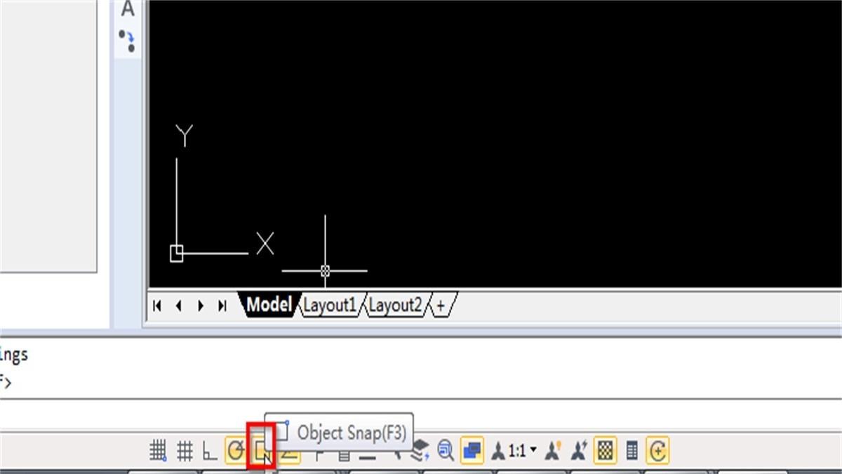 che-do-bat-diem-object-snap-trong-cad.jpg